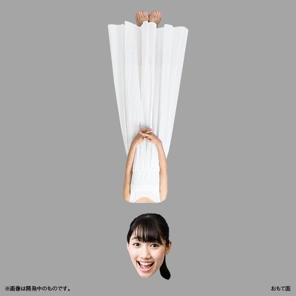 佐保明梨×宇川直宏 100EXCLAMATIONS!Tシャツ NO.029(限定1着)