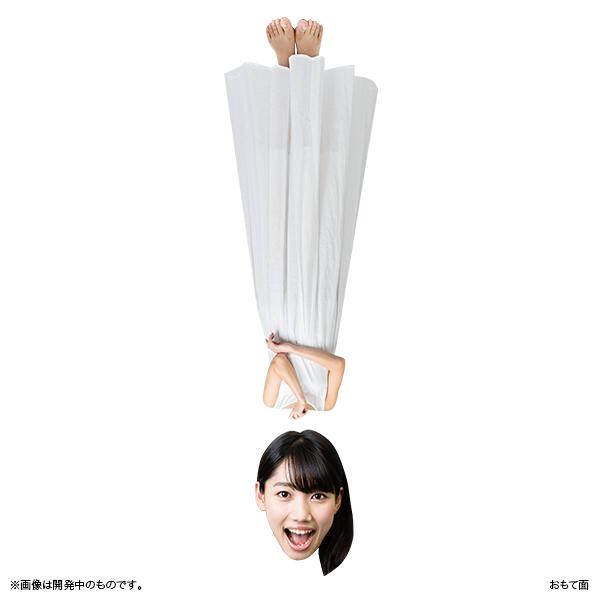 佐保明梨×宇川直宏 100EXCLAMATIONS!Tシャツ NO.091(限定1着)