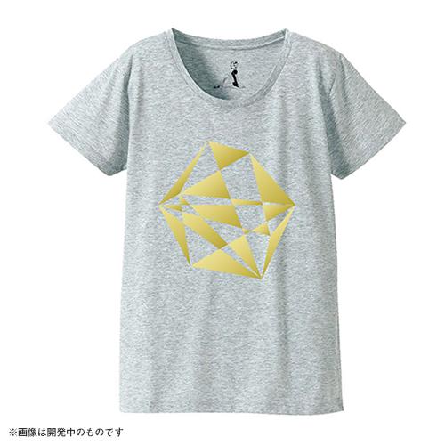 【再販売】宝石の国 カットソー