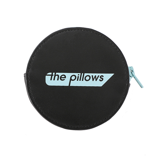 the pillows コインケース