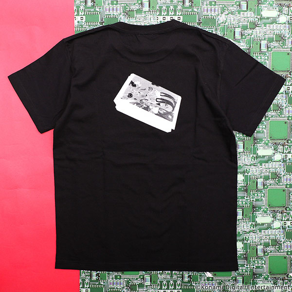 VIDEO GAME TOKYO TwinBee Tシャツ