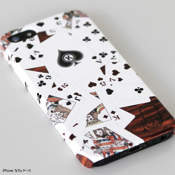 まじっく快斗1412 iPhoneケース