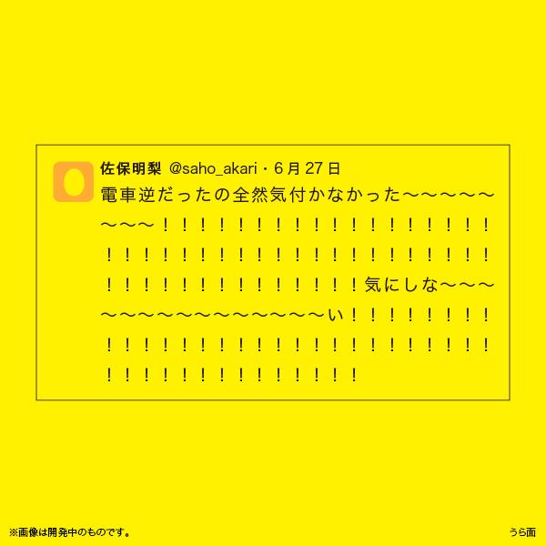 佐保明梨×宇川直宏 100EXCLAMATIONS!Tシャツ NO.043(限定1着)