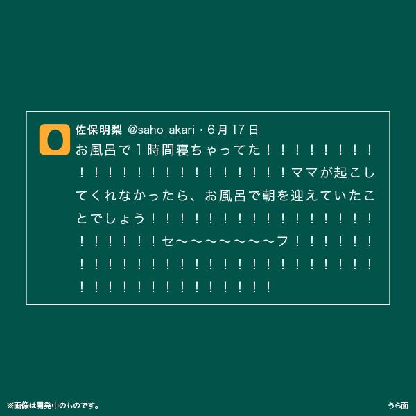 佐保明梨×宇川直宏 100EXCLAMATIONS!Tシャツ NO.067(限定1着)