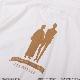 啄木鳥探偵處 Tシャツ