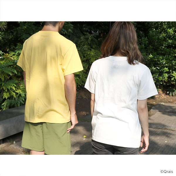 ネコノヒー success!! Tシャツ
