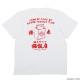 らんま1/2 猫飯店Tシャツ