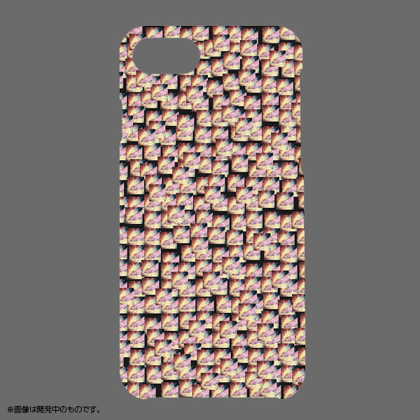 syrup16g 大量複製iPhoneケース