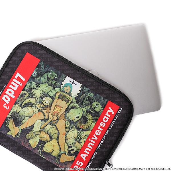 リンダキューブシリーズ マルチパソコンケース