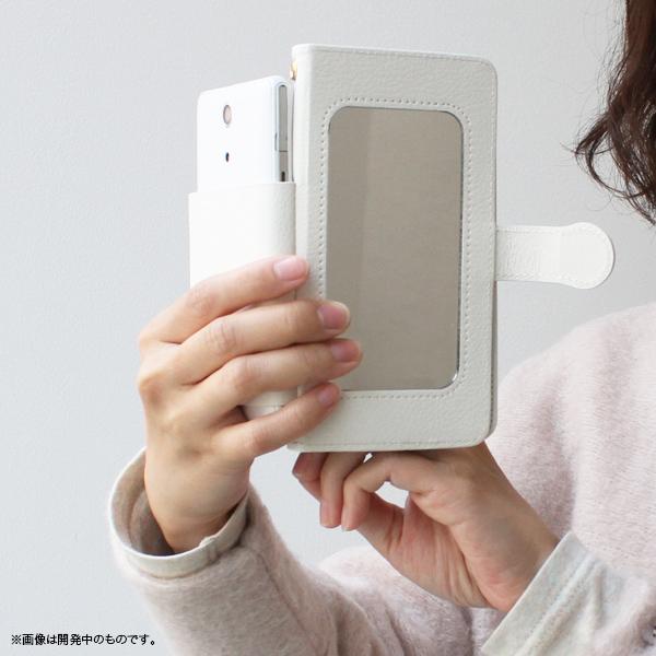 りぼん スマートフォンケース
