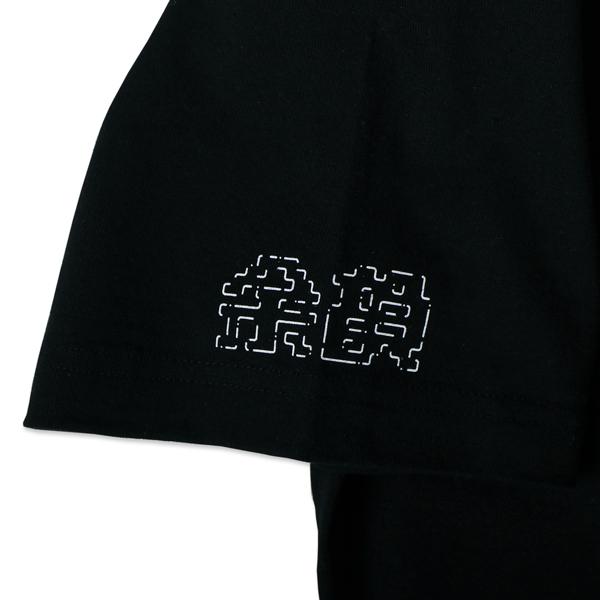 余韻と脚色 Tシャツ