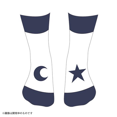 ピンポン 靴下