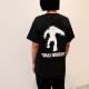 VIDEO GAME TOKYO スペースインベーダー MONSTERシリーズ  Tシャツ