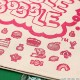 VIDEO GAME TOKYO バブルボブル トートバッグ