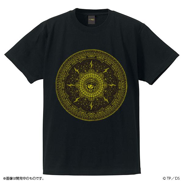 でんぱアクビ組 Tシャツ