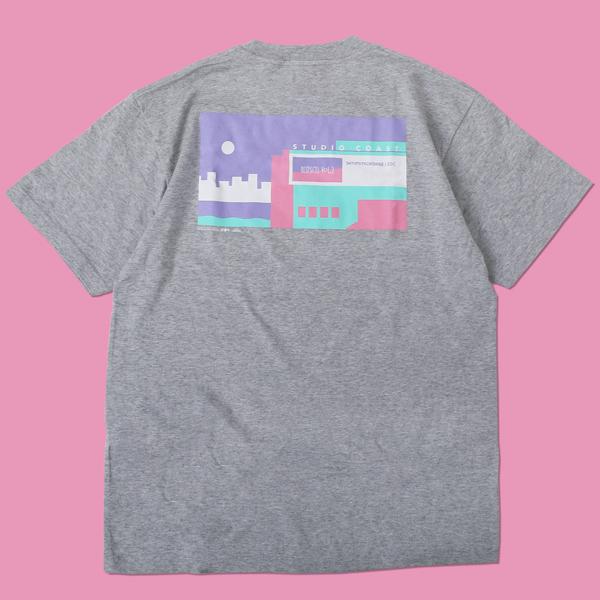 RESPECT! Vol.2 道重さゆみ×ZOC Tシャツ