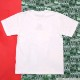 VIDEO GAME TOKYO ボンバーマン 刺繍Tシャツ
