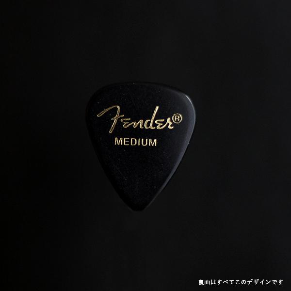 BiSH Fender製オリジナルピックセット