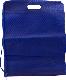 防災セット(2人用) 防災士が厳選した防災グッズ 非常持出袋 防災用品 防災 女性 男性 家族 二人用 2人用 災害 リュック