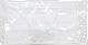 女性用車載防災セット 防災士が厳選した防災グッズ 車用防災セット 非常持出袋 防災用品 防災 女性 家族 一人用 1人用 災害 リュック