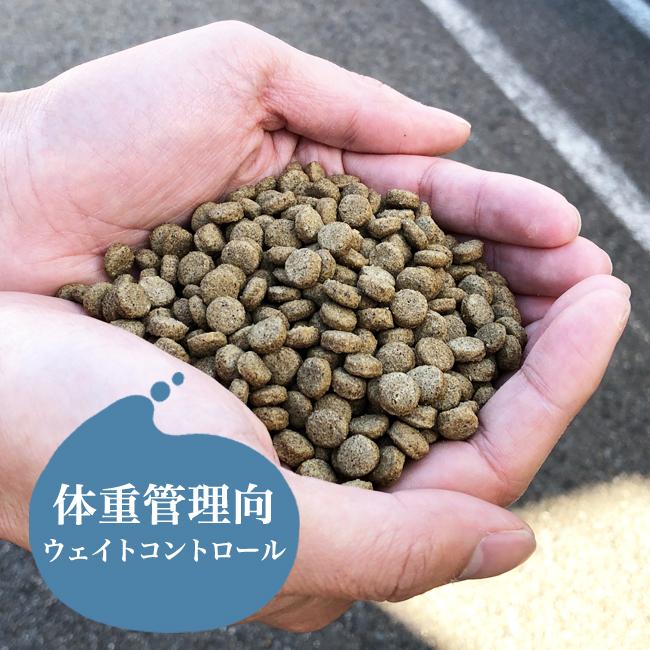 ネイティブドッグ 国産 低刺激 ドッグフード 3kg  送料無料/北海道・沖縄は送料別