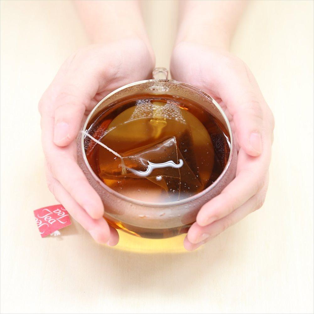 【送料無料】MYボトルセットI (BOX別売り)