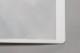 【第101回】クリアブック(ブルー/ピンク)