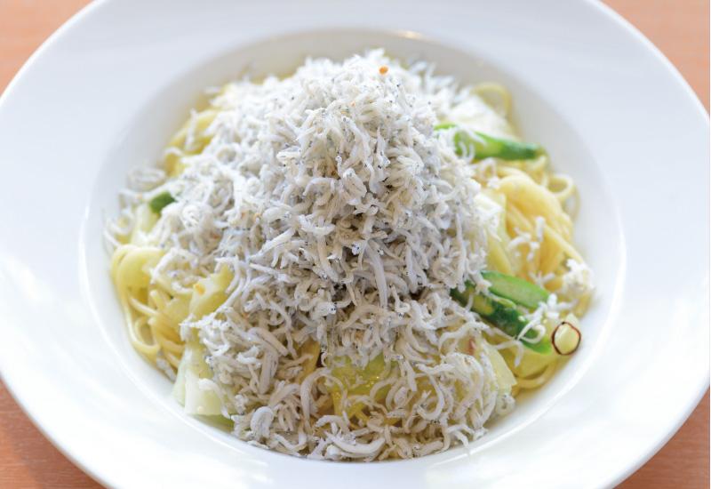 【高級プレミアム】人気の4食パスタソースセット