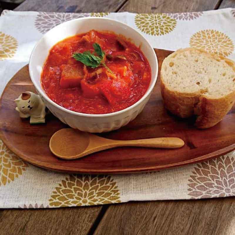 化学調味料無添加スープ6食セット 【送料無料】