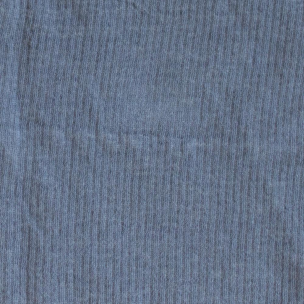[メール便送料無料] UVカット リネン コットン サマー スヌード ネックカバー 麻のネックカバー