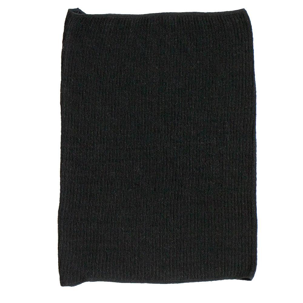 [メール便送料無料] シルク100% 腹巻 35cm丈 薄手タイプ 男女兼用 natural sunny