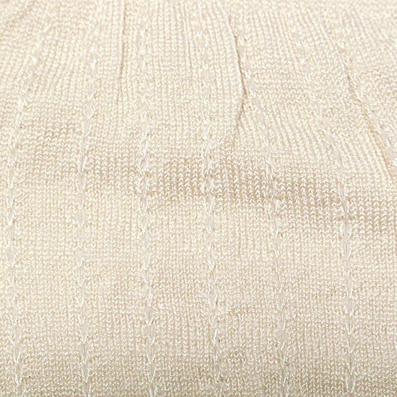 シルク アームカバー ショート 約22cm メール便送料無料 全3色 ユニセックス 【メール便送料無料】