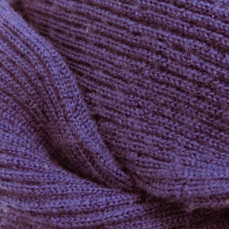 メリノウール スヌード ユニセックス フリーサイズ 全6色 日本製 ネックウォーマー ネックカバー リブ柄 冷えとり 温活 natural sunny