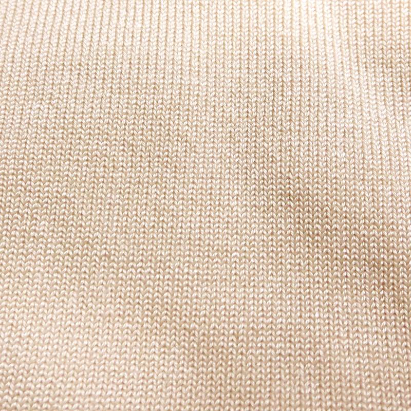 【メール便送料無料】 シルク五本指ソックス 5本指ソックス レギュラー丈 レディース シルク 五本指ソックス レディース 冷え対策に 五本指靴下 natural sunny