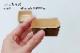 プティキッシュ(4種×各4カット)