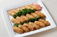 いなり寿司(16個)