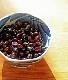 丹波黒豆 (自然栽培・天日干し・黒大豆)