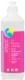 オーガニック洗剤 ソネット ナチュラルクリーナー (洗浄剤)