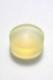 オーブス 夢水肌 ミラクルエッセンシャルソープ (肌水密度の石けん)