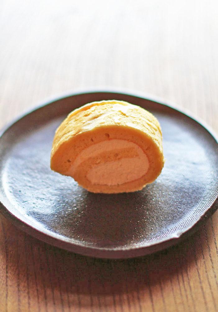 自然栽培・小麦粉 ふくほのか (薄力〜中力・岡山県産)