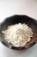 自然栽培・六条大麦 丸粒 & 大麦粉 (2020年/岡山県産)