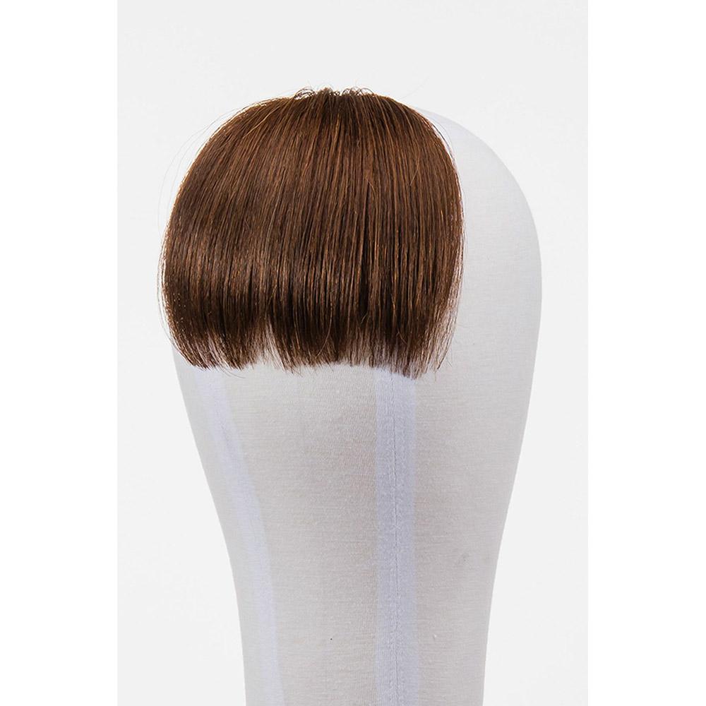 人毛100%前髪ウィッグ幅狭タイプ(EP239HH)