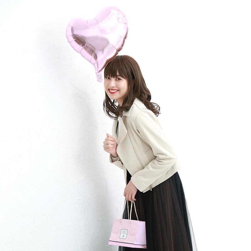 【セール品】ミディアムカール(EL1006FP)