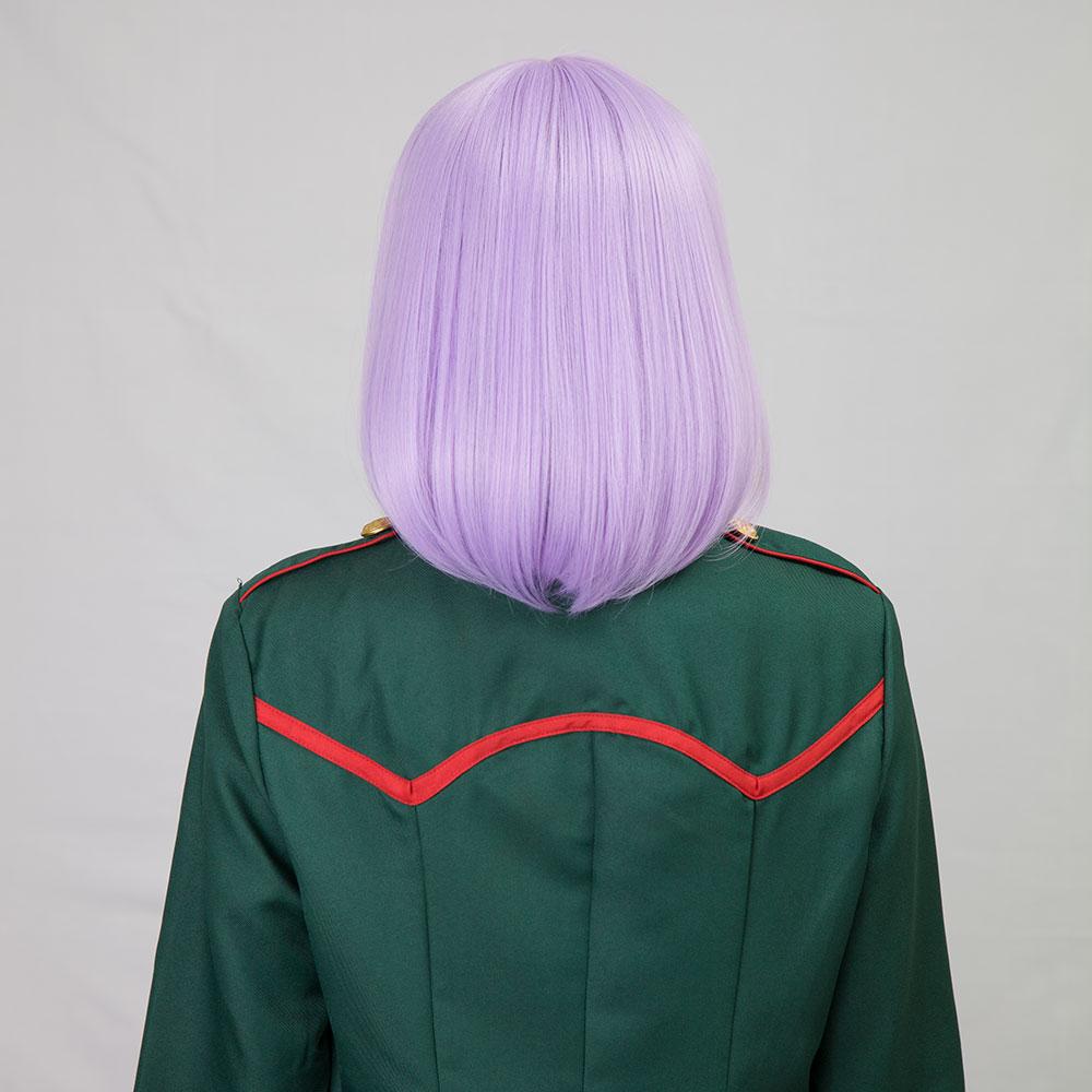 【カラーWIG】ナチュラルボブ(EL1020C)