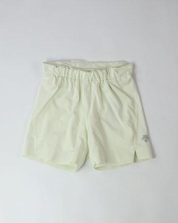 """DESCENTE RUNNING(デサントランニング) """"BOA SEAMLESS RUNNING SHORT PANTS """" [DIR7701PU] -MEN"""