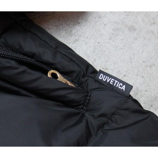 "DUVETICA(デュベティカ)""CARYSDUE / カリスドゥエ""[D8114842N00-11620]-WOMEN"