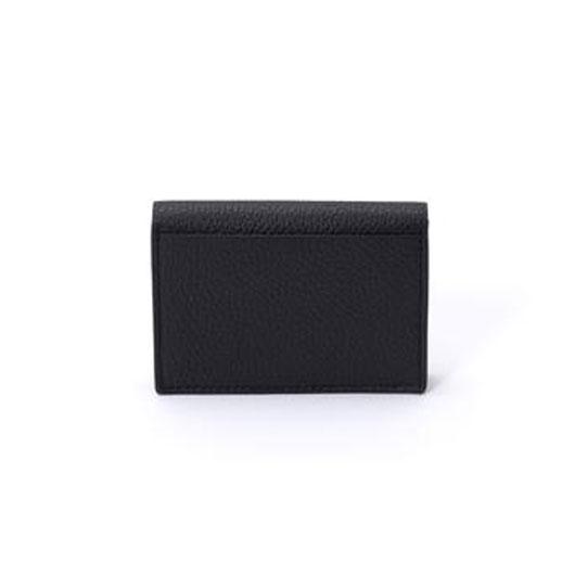 "Aeta(アエタ) ""PG LEATHER CARD CASE"" [PG31]-UNISEX"