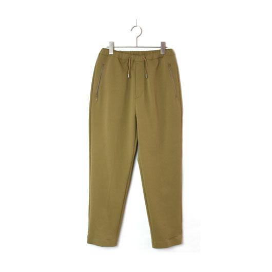 """DESCENTE PAUSE(デサント ポーズ)""""SEERSUCKER EASY PANTS"""" [DLMPJG81]-MEN"""
