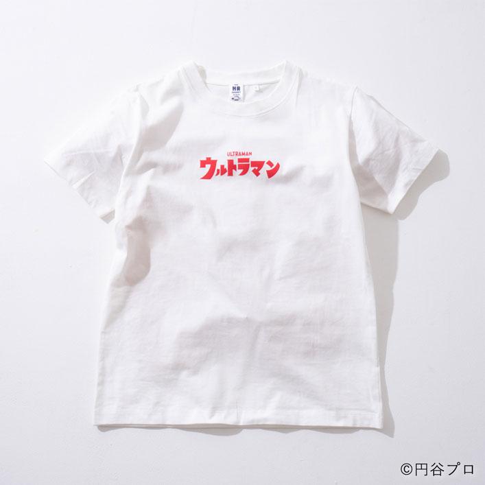 """HOLLYWOOD RANCH MARKET(ハリウッド ランチ マーケット) """"ウルトラマン HRM HR MARKET Tシャツ""""[] -MEN"""