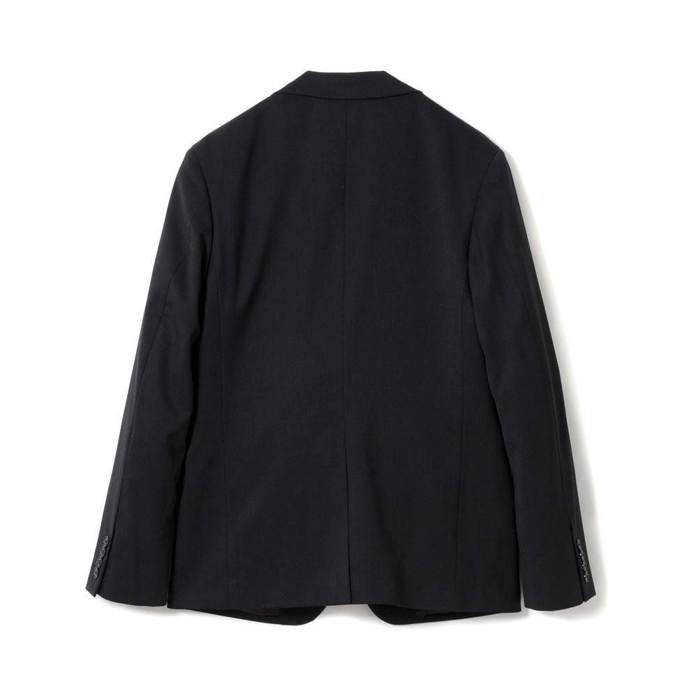 """Sandinista (サンディニスタ) """"37.5 Suit Jacket"""" [DS-SJ01]-MEN"""